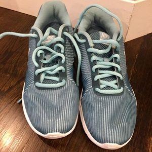 Nike Training Flex Bijoux
